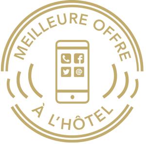 hotel-kyriad-rouen-centre-ville-chambre-confort-restaurant-salon-seminaire-20-meilleure-offre-a-l-hotel-300x296