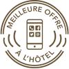 hotel-kyriad-rouen-centre-ville-chambre-confort-restaurant-salon-seminaire-22-meilleure-offre-a-l-hotel-100x100