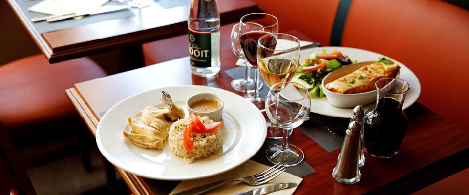 hotel-kyriad-rouen-centre-ville-chambre-confort-restaurant-salon-seminaire-34-le-bistrot-des-docks-960x400