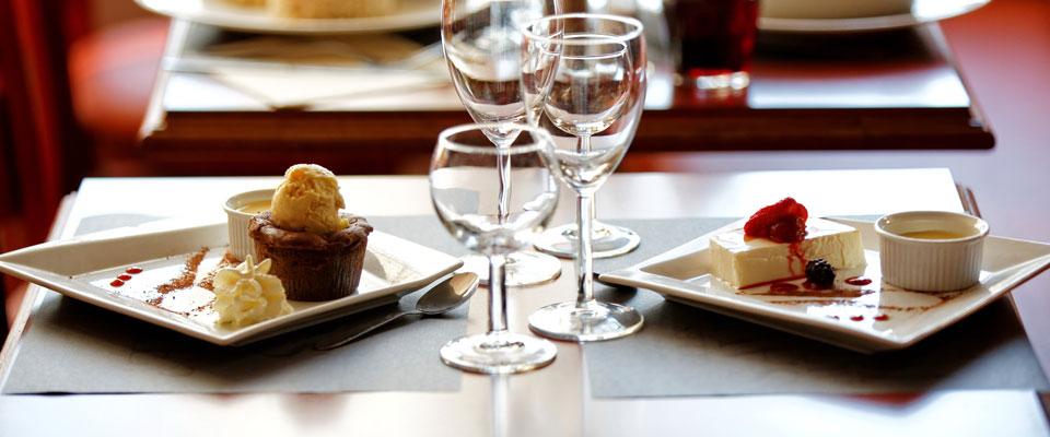 hotel-kyriad-rouen-centre-ville-chambre-confort-restaurant-salon-seminaire-35-le-bistrot-des-docks-960x400