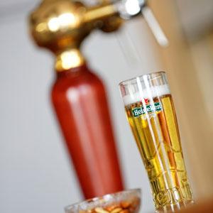 hotel-kyriad-rouen-centre-ville-chambre-confort-restaurant-salon-seminaire-36-bar-biere-300x300