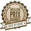 hotel-kyriad-rouen-centre-ville-chambre-confort-restaurant-salon-seminaire-21-meilleur-prix-garanti-site-officiel-100x100